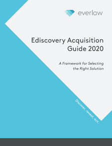EdiscoveryAcquisitionGuide_2020_cover