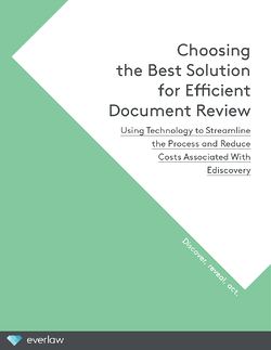 Everlaw_Choosing_Best_Solution_Efficient_DocumentReview