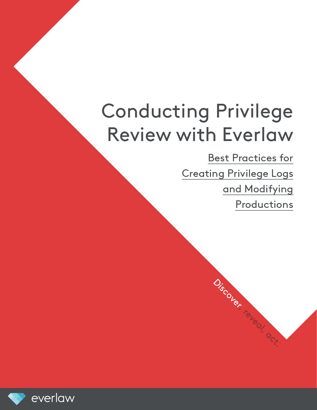 Everlaw_Privilege_Review