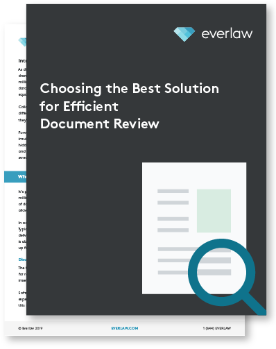 choosing-the-best-solution-efficient-document-review-image