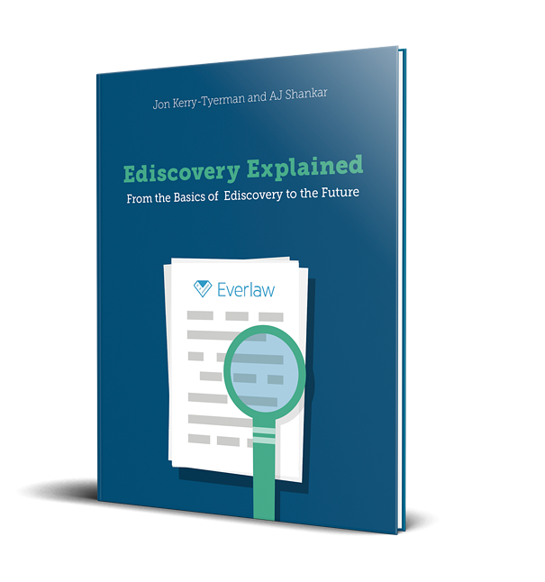 everlaw-ediscovery-explained.png